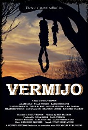 Watch Vermijo Online Free 2017 Putlocker