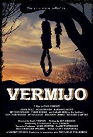 Watch Vermijo Online Free 2017 Putlocker