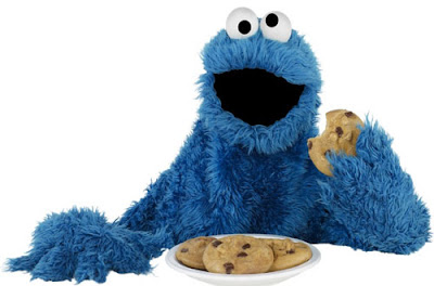 http://muppet.wikia.com/wiki/Cookie_Monster