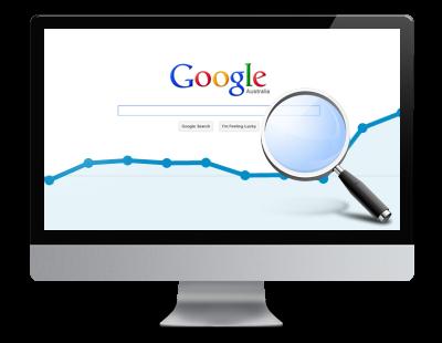 طريقة تسريع الارشفة و ظهور الموايع على محرك البحث جوجل