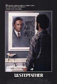 Watch The Stepfather Online Free 1987 Putlocker
