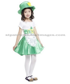 st-patricks-day-baby-dress-outfit-images-lates