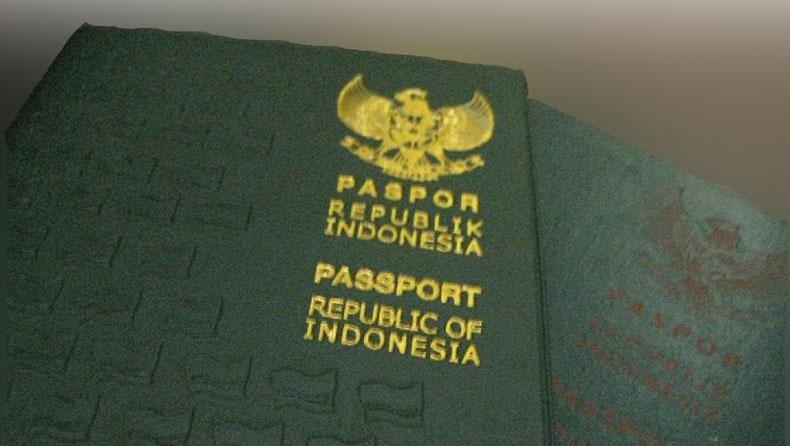 Paspor merupakan dokumen penting yang harus Anda miliki ketika ingin bepergian keluar negeri Cara Efektif Membuat Paspor di Kantor Imigrasi Setempat