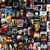 Add Over 3000 HD Movies ,Tv Shows On Kodi