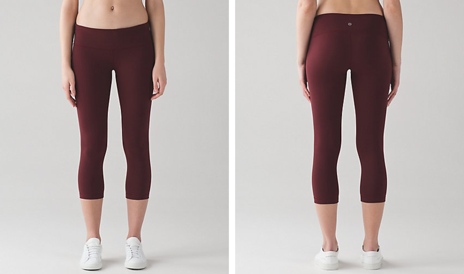 https://api.shopstyle.com/action/apiVisitRetailer?url=https%3A%2F%2Fshop.lululemon.com%2Fp%2Fwomen-crops%2FWunder-Under-Crop-III-Full-On-Luon%2F_%2Fprod250126%3Frcnt%3D15%26N%3D1z13ziiZ7z5%26cnt%3D71%26color%3DLW6G43S_028588&site=www.shopstyle.ca&pid=uid6784-25288972-7