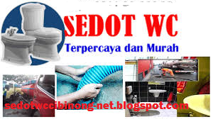 http://sedotwccibinong-net.blogspot.co.id/
