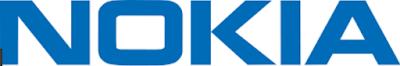 Spesifikasi Nokia 3, 5 Dan 6