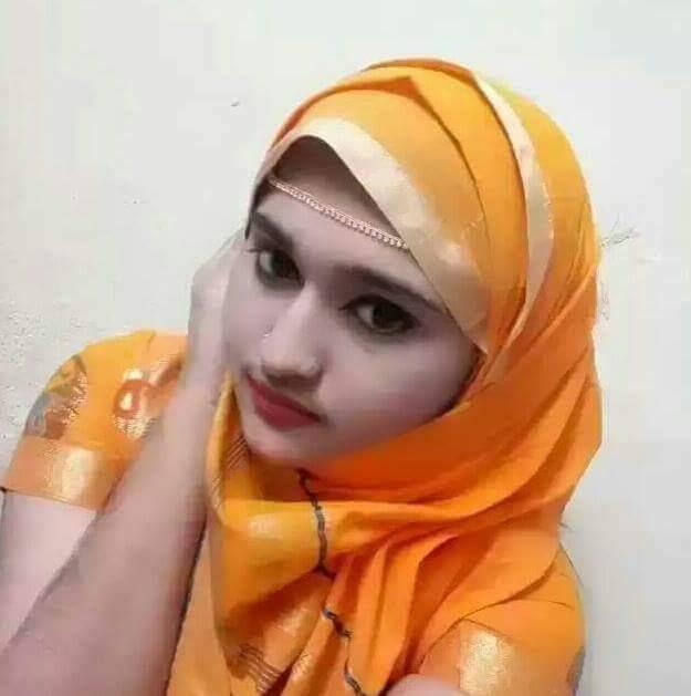 Telugu phone sex talk thanks