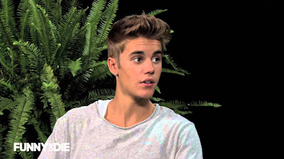 Justin Bieber Wallpapers High Resolution and Quality Download