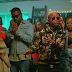 VIDEO : Harmonize feat Sarkodie - DM Chick (Official Video) | DOWNLOAD Mp4 SONG