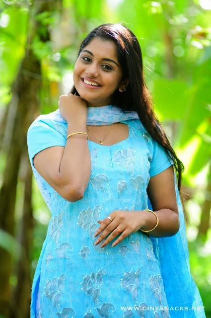 actress Meera nandan photos