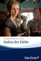 Romance en Hong Kong (2013) DVDRip Español