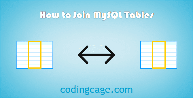 Fetch Data from Multiple Tables with PHP and MySQL