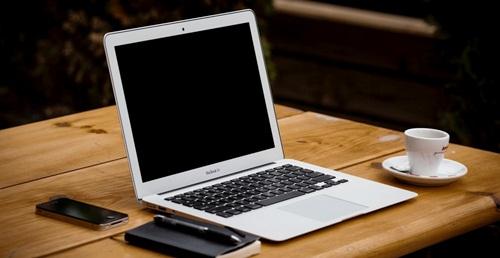 Cara Menjadikan HP Samsung Sebagai Modem Wifi