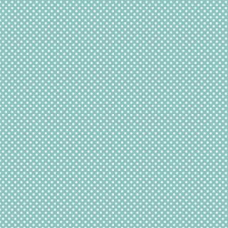 Papeles con Lunares Blancos en Fondos de Diferentes Colores.