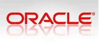 Oracle Hiring Applications Developer in May 2017 at Bangalore