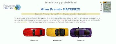 http://agrega.educacion.es//repositorio/16042011/93/es_2011041612_9224853/primaria_mateprix/mateprix/actividad.html