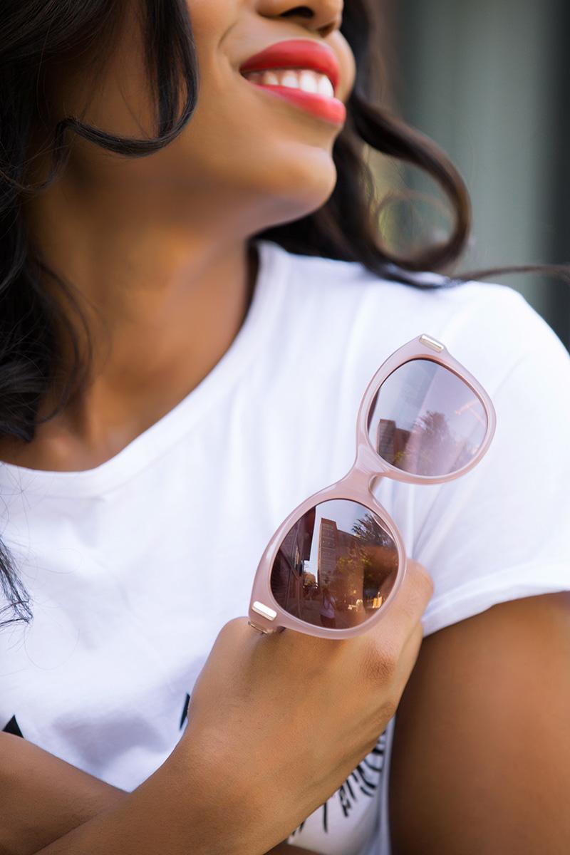 eyeconic sunglasses, calvin klein, www.jadore-fashion.com