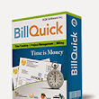 Billquick secure download