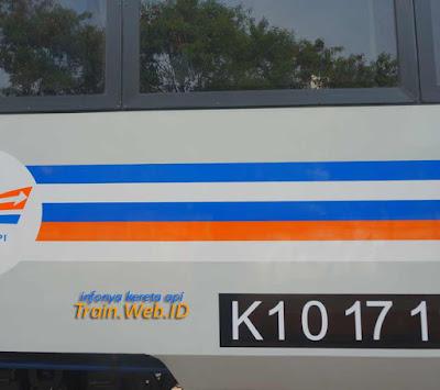 Harga Tiket dan Jadwal Kereta Api Eksekutif Terbaru