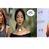 Who Deserves the Number one Spot (Female Artist) ??