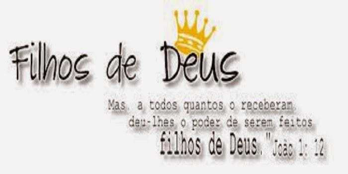 https://cooperadoresdoevangelho.blogspot.com/