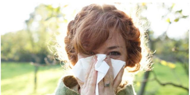 Best Cold And Flu Medicine
