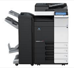 Konica Minolta IP-418 Printer Driver