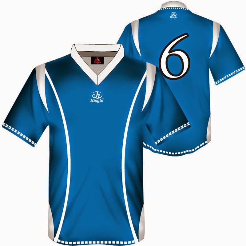 Football T Shirt Design Ideas grunge football t shirt design Football T Shirt Designs Ideas