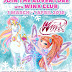 New Winx Club Event at Singapore!!