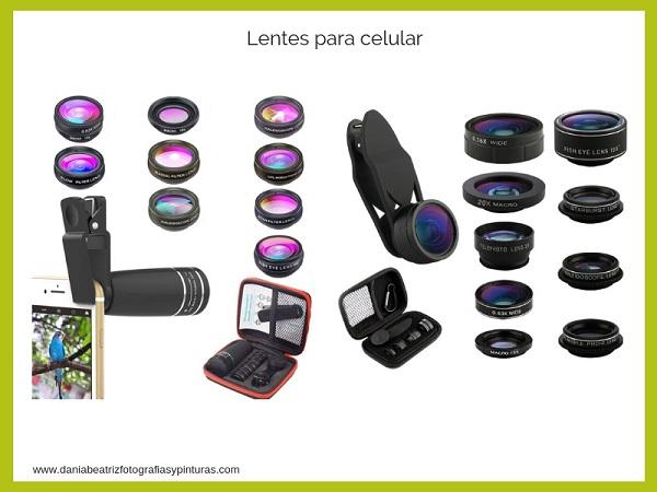 imagenes-luminosas-para-celular