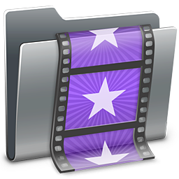 [Resim: 3D-Movies-icon.png]