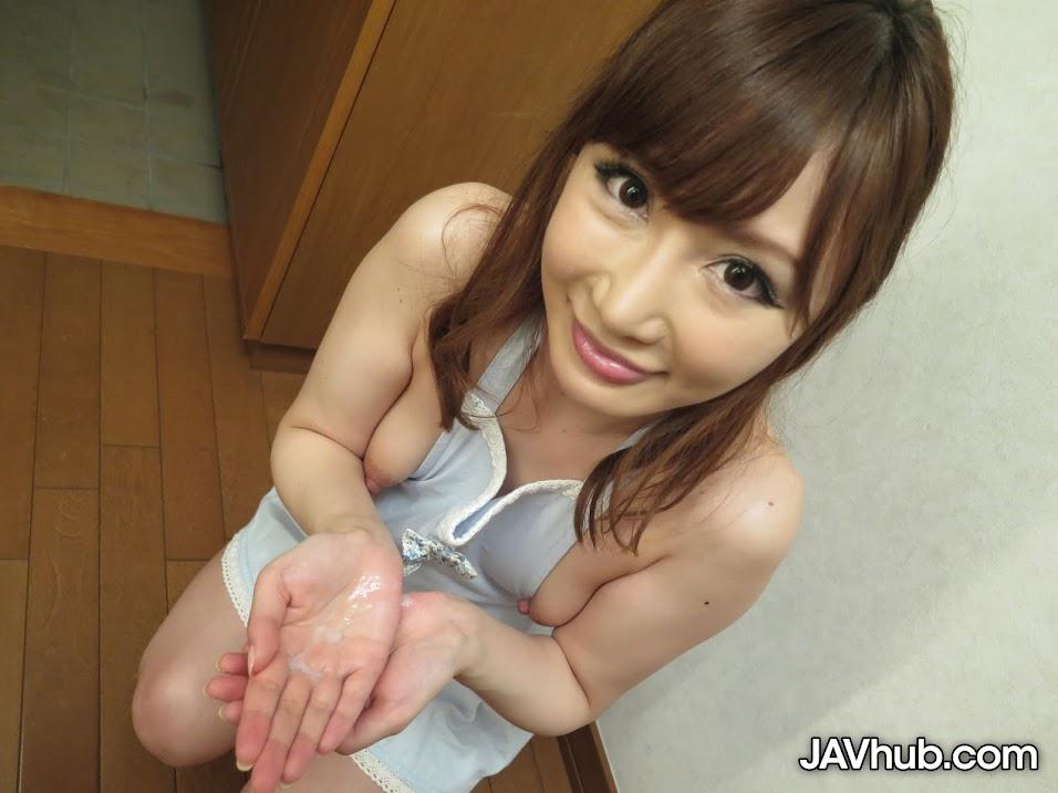 javhub.0405.rar.jav0364_wakana_yuzuki_0009 javhub.0405.rar