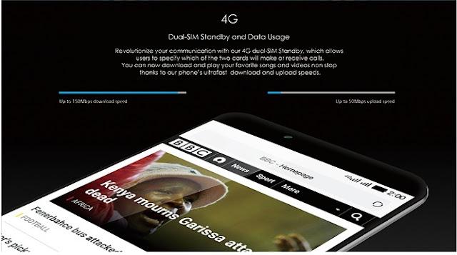 GT Mobile GT-888