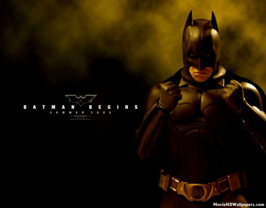 Batman Begins Logo Wallpapers Wallpapers Minimalist