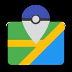 PokeFinder v1.3.6 for Pokemon Go Apk Gratis