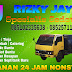 Sedot wc Keputih Surabaya Timur ; 085257110647