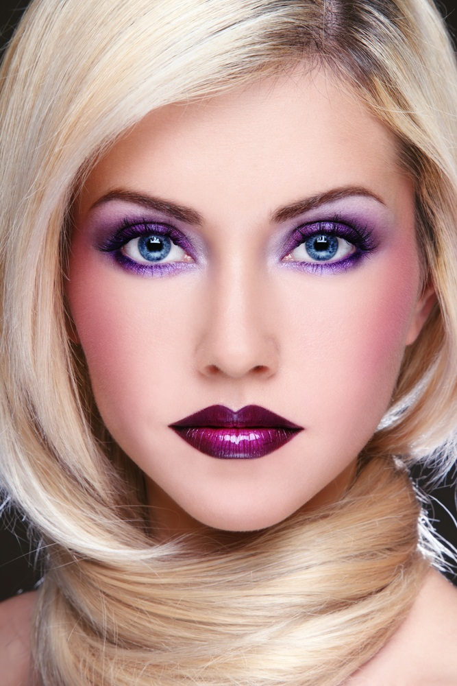 The Biggest Makeup Mistakes ~ Way To Be Healthy