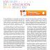 Carta sobre los fines de la Educación en el siglo XXI