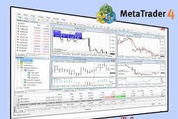 Cara Install MetaTrader 4 di PC (Windows) Tanpa Ribet