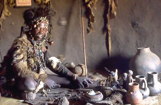 University of Zambia starts offering courses in Witchcraft