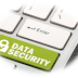 5 Cyber security Lessons: We must learn from 2015 Data Breaches