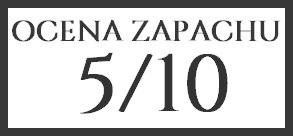 1e569fca98a04 Ermenegildo Zegna Uomo Absolute - Nez de Luxe