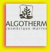 logo Algotherm
