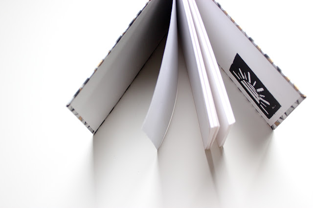 https://www.etsy.com/listing/384669558/handmade-notebook-1-hardbound-asian-stab?ref=related-2