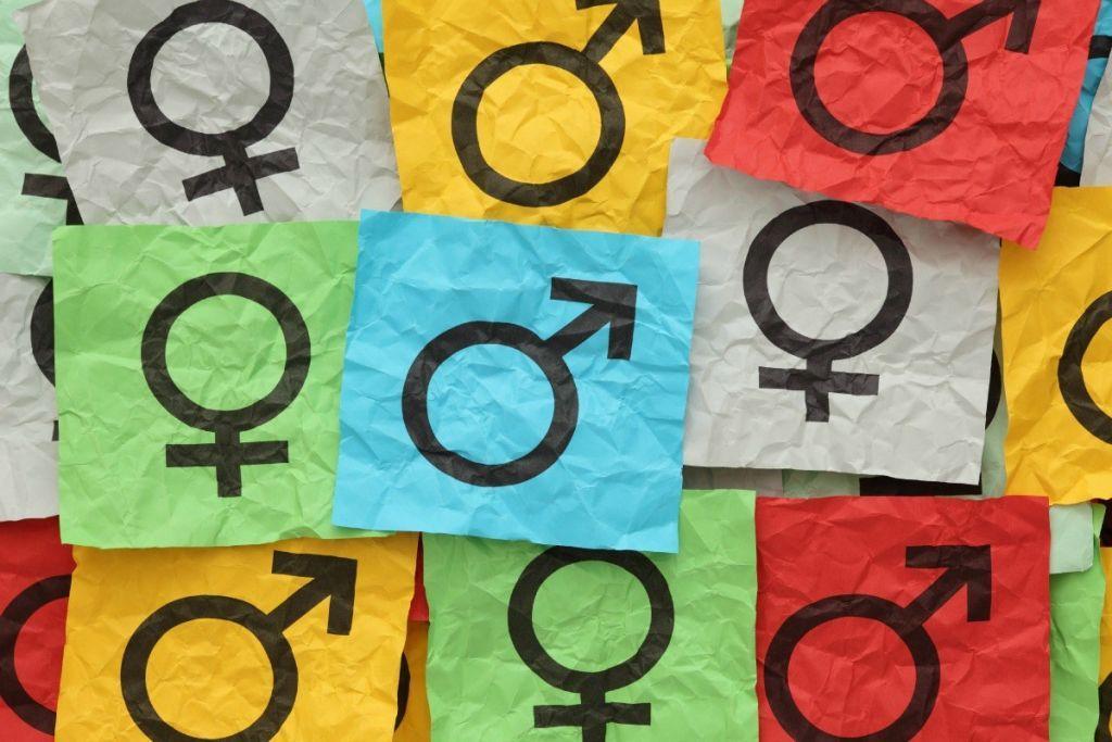 Θεματική εβδομάδα στα Γυμνάσια με σκοπό την αποδοχή ατόμων της ΛΟΑΤΚΙ+ κοινότητας