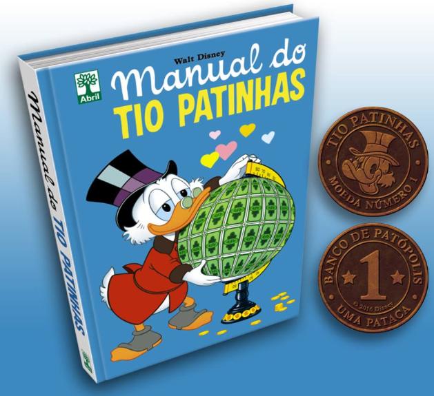 manualtio.png (629×575)