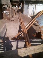 Pembangunan Septitank Comunal di Kota Bima Sebesar Rp1,785 M Bersumber DAK