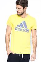 tricou-de-firma-model-trendy-11