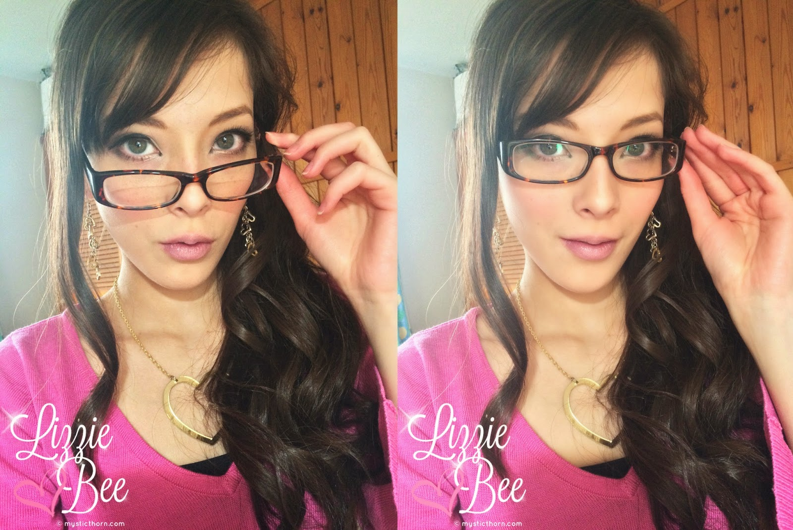 false lashes for glasses
